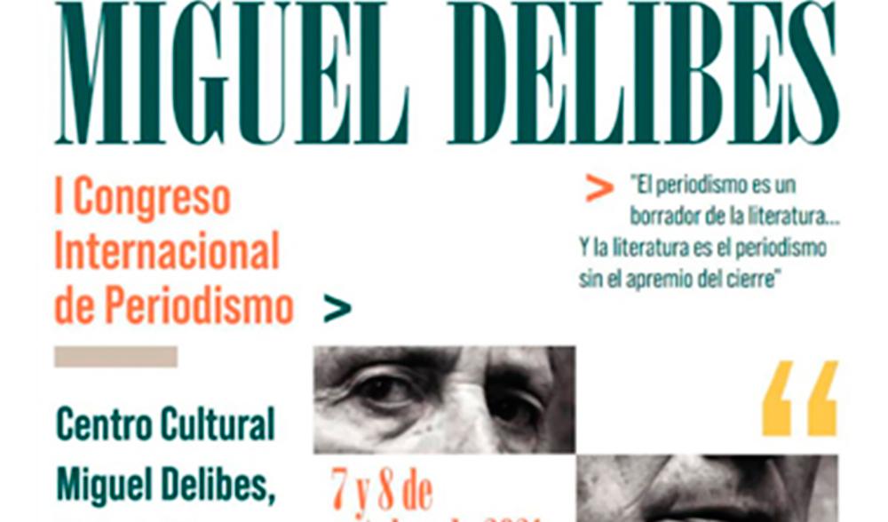 Delibes